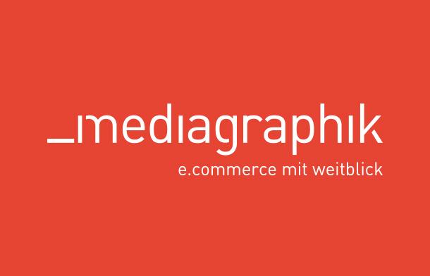 Die Mediagraphik Story