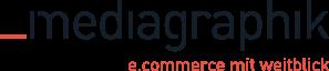 Mediagraphik Logo