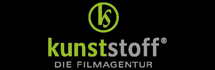 Logo von unserem Partner Kunstoff