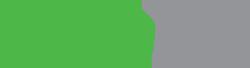 Logo von Sage