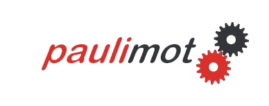 Paulimot Logo