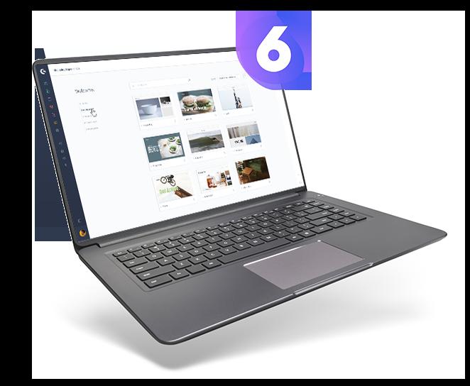 Shopware 6 Programmierung