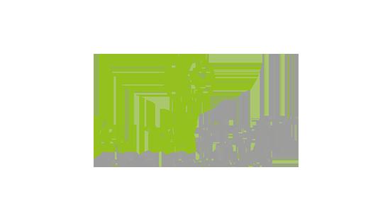 Kunstoff Partner Logo