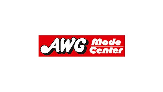 Logo von AWG Mode Center