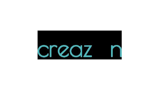 Logo von Creazon