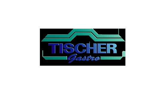 Logo von Tischer