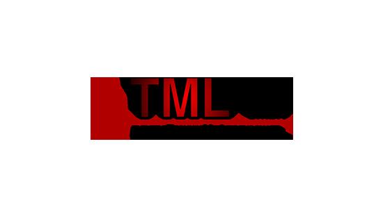 Logo von TML