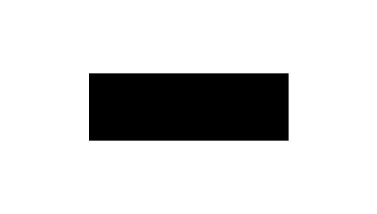 Logo von W+R