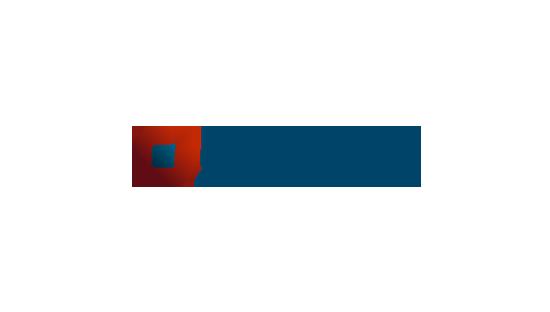 Funk-Zander Partner Logo
