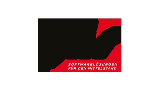 HTK Partner Logo