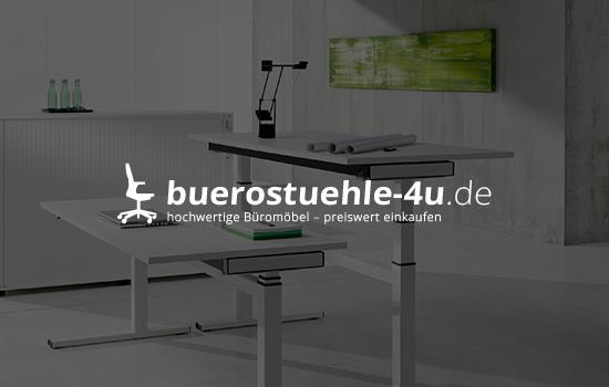 Buerostuehle-4u.de Online-Shop