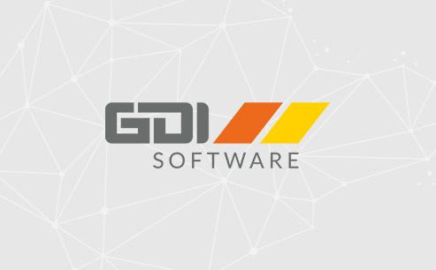 GDI ERP Shopware