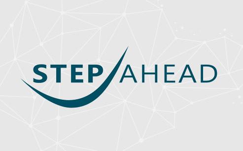 Step Ahead Shopware