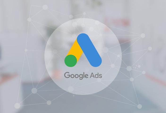 Workshops zu Google Ads