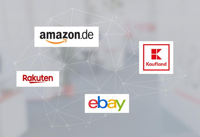 Workshop zum Multichannel Marketing Amazon und Co