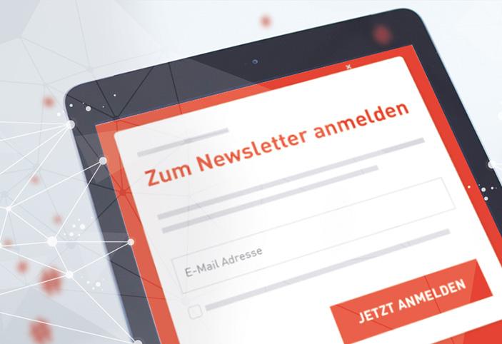 Workshop zum Email Marketing