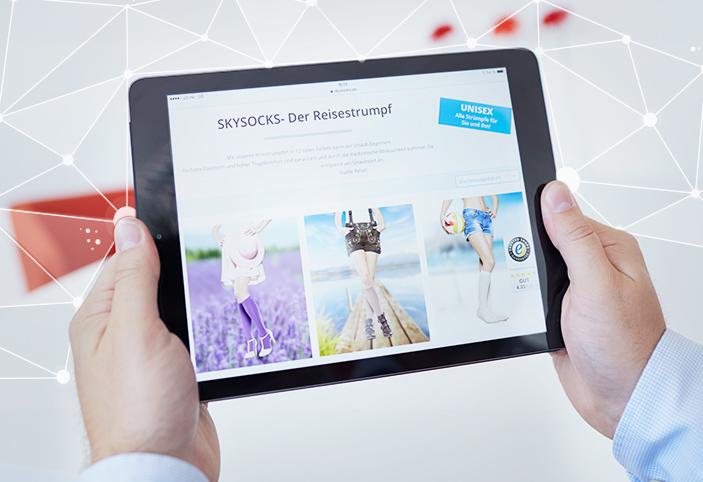 Workshop für E-Commerce-Marketing für Onlineshops