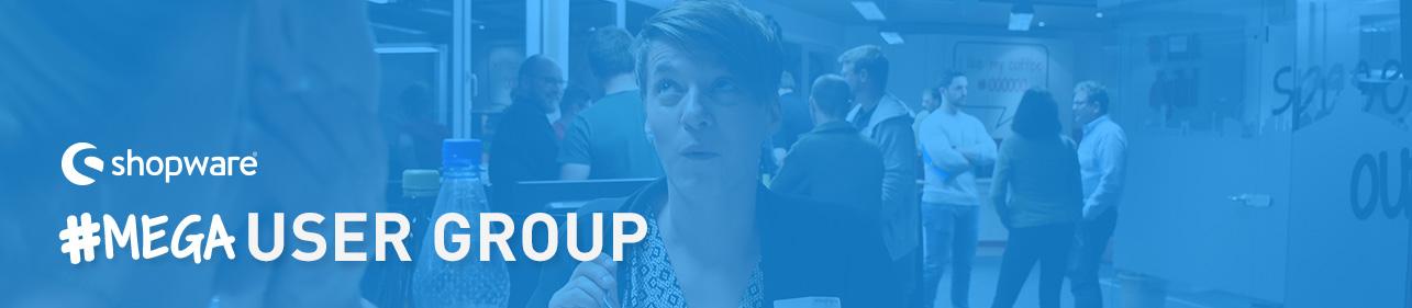 Shopware Usergroup